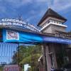 LIPI Buka Dua dari Empat Kebun Raya di Indonesia Saat COVID-19