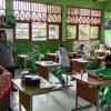 [Hoaks atau Fakta]: Pelajaran Pancasila dan Bahasa Indonesia Dihilangkan