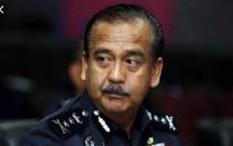Seorang Menteri Malaysia Ditahan Karena Dugaan Memperkosa ART Asal Indonesia