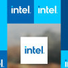 Rocket Lake, Chip Desktop Gen 11 Intel untuk Gamer Diluncurkan Awal 2021
