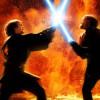 Disney dan Lucasfilm Gali Lebih dalam untuk Star Wars