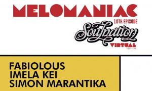 Melomaniac Hadirkan Episode Terakhir di 2020