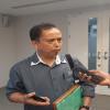 IPW Sebut Kerusuhan di Amerika Serikat Bisa Merembet ke Indonesia