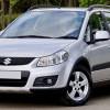 Tips Membeli Mobil saat Momen PPnBM