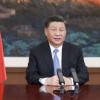 Tiongkok Ingin Segera Mesra Dengan Amerika Serikat