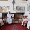 Kerajaan Arab Saudi Jelaskan Pentingnya Bahasa Arab kepada Warga Surabaya