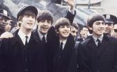 Rayakan Ulang Tahun Ringgo Starr, Dengerin nih 4 Karya Solo Terbaik Personel The Beatles