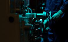Sosok Pemudi Jagoan Negeri Aing Lulusan S3 Termuda Teknik Industri