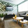 Mempercantik Ruangan dengan Model Bantal Lucu