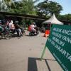 Ancol Membludak, Cak Imin Kritik Larangan Ziarah Kubur di Jakarta