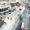 Dua Flyover di Bekasi Siap Dioperasikan 2 Januari 2020