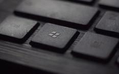 Microsoft Rilis Office 2021 Pada Akhir Tahun