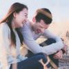 Alasan Merasa Sedih Jalin Hubungan dengan Pacar Baru