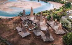4 Surga Wisata di Sumba Barat Daya, Cocok Hilangkan Penat