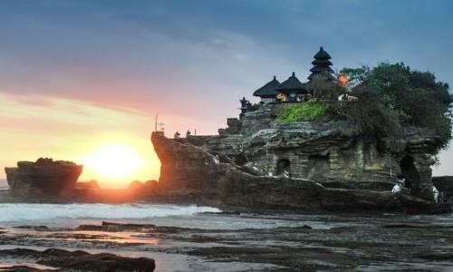 Biar Makin Seru, Perhatikan 5 Hal Ini Sebelum Pergi ke Bali