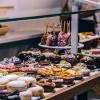 Buat Makan Malam di Hari Valentine Makin Spesial dengan 5 'Desserts' Istimewa Ini