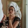 Skincare Bikinan Negeri Aing Lebih Pas di Hati