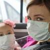Kebal Virus, Bayi asal Singapura Lahir dengan Antibodi COVID-19