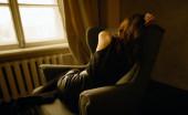 Kurang Tidur Bisa Mempengaruhi Rasa Gembira