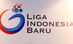 Tanggapi Protes, PT LIB akan Adakan Pertemuan dengan 18 Klub Liga 1