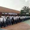 237 Sekolah di Bandung akan Uji Coba Pembelajaran Tatap Muka