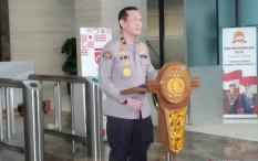 Kasus Dugaan Korupsi PT Asabri Naik ke Penyidikan