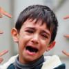 Pertanda Anak Menjadi Korban Bully