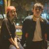 Merayakan Masa Muda, Soundwave Hadirkan Single 'Liberty'