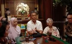 Akibat Banjir, Ketua DPRD DKI Perkirakan Pemilihan Wagub Tertunda