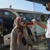 Masa Larangan Mudik, 4,6 Juta Kendaraan Keluar-Masuk Jakarta