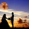 Pantang Melakukan Ini Ketika Sudah Menikah