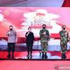 Ketua DPR Wanti-wanti Lonjakan Kasus COVID-19 pada Libur Natal-Tahun Baru