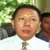 Terdampak Kasus Djoko Tjandra, Camat Kebayoran 'Downgrade' Jadi Lurah Grogol Selatan