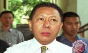 Kasus Djoko Tjandra Tamparan Keras Penegak Hukum, Aparat yang Terlibat Terus Diburu