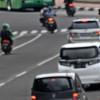 Polisi Pasang Kamera e-TLE Portable di Mobil Patroli, Bisa Tilang Pelanggar di Mana Saja
