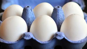 5 Mitos Tentang Telur yang Terlanjur Kita Percayai