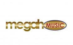 Sony Music Indonesia Luncurkan Megah Music untuk Genre Dangdut