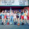 NiziU, Girlband JYP Entertainment untuk Jepang