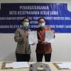 Jasa Marga Gandeng BUMD DKI Kembangkan Proyek TOD TMII