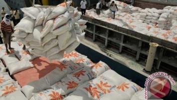 Di Tengah Rencana Impor Beras, Pemerintah Diminta Bangun Badan Pangan Nasional