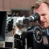 Hampir 2 Dekade Bersama Warner Bros., Kali Ini Christopher Nolan Membuat Film Untuk Universal