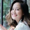Salshabilla Adriani Curhat Perjalanan Cintanya Lewat Lagu