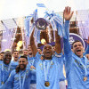Klasemen Akhir Premier League: ManCity Berpesta, Arsenal Absen di Kompetisi Eropa