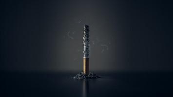 Inggris Punya Strategi Unik untuk Bantu Warganya Berhenti Merokok