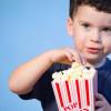 Enak, 4 Snack Sehat ini Disukai Anak-Anak