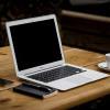 KPK Diminta Awasi Program Laptop Pelajar, Komisi III: Karena Jumlahnya Besar