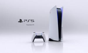 PlayStation 5 Resmi Dirilis, Rival Beri Selamat