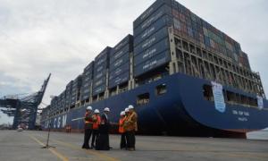 Peluang Eksportir Indonesia Kenalkan Produk Dalam Negeri Terbuka Lebar