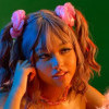 Bawa Nuansa City Pop, Naja Rilis Single Perkenalan 'Hung Up'
