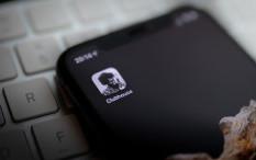 Clubhouse Luncurkan Aplikasi untuk Android meski Pengguna Menurun